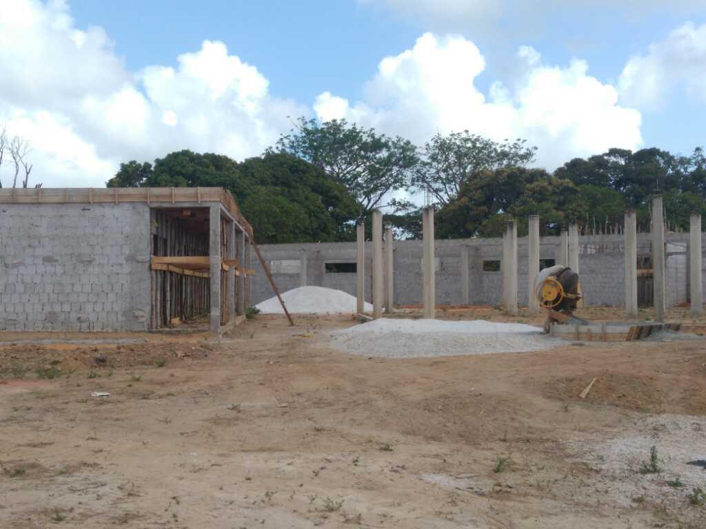 Projeto Tá de Pé passa a receber fiscalizações de obras via Twitter