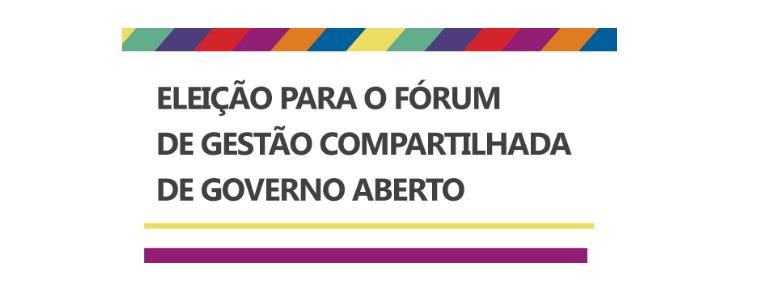 Cidade de São Paulo se prepara para 2º Plano de Ação em Governo Aberto