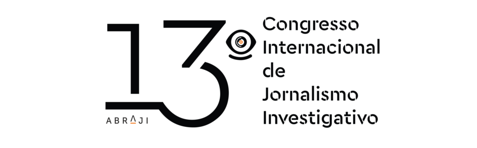 Transparência Brasil participa de Congresso Internacional de Jornalismo Investigativo