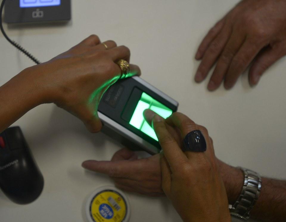 Dados pessoais: Conselho de Transparência cria grupo de trabalho sobre uso de dados biométricos pelo estado de São Paulo