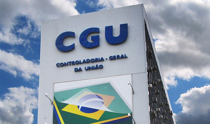 Foto: CGU/divulgação