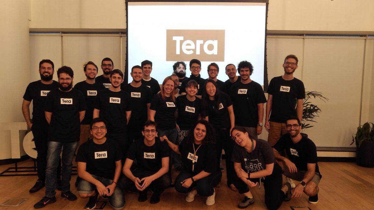 Hackathon de Data Science apresenta resultados do projeto Tá de Pé