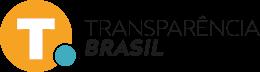 Blog da Transparência Brasil